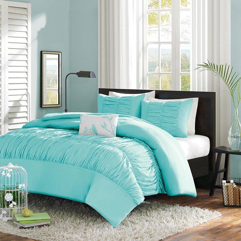 color-bedroom-072