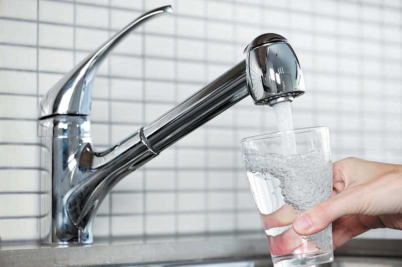 Проточные фильтры для воды. Рейтинг 2018
