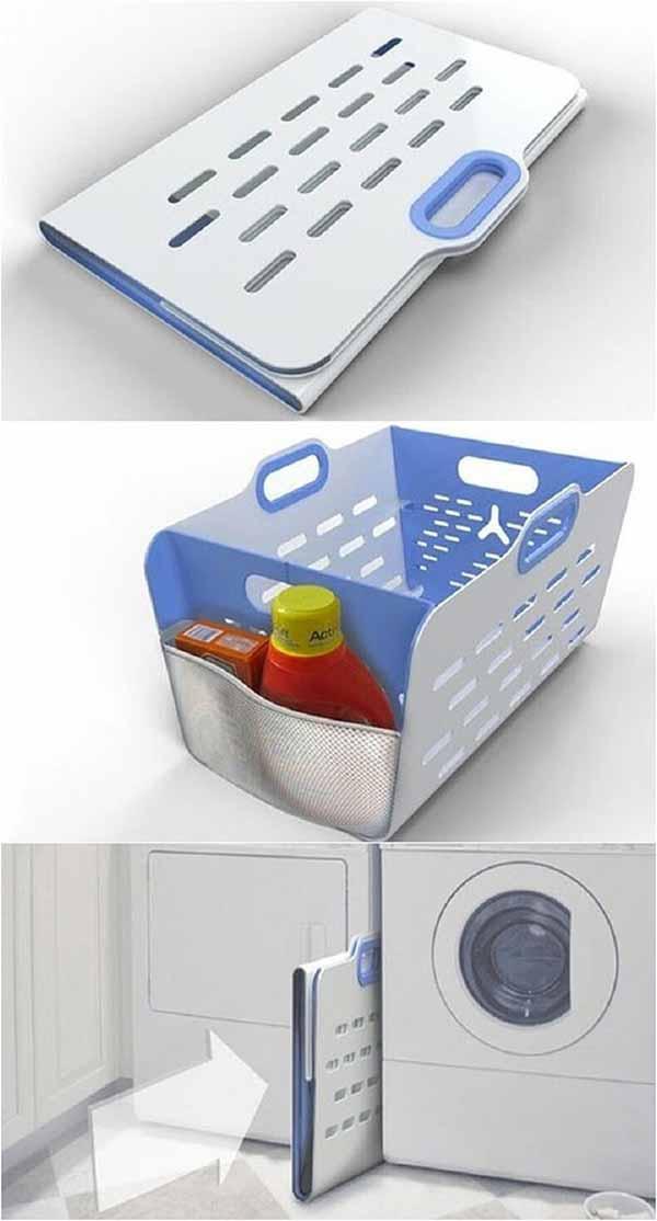 Как сделать маленькую ванну визуально больше фото 10