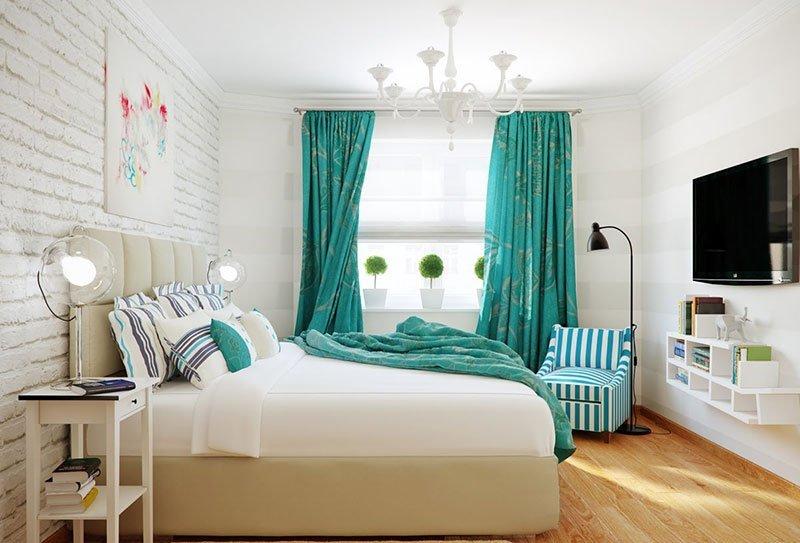 color-bedroom-070