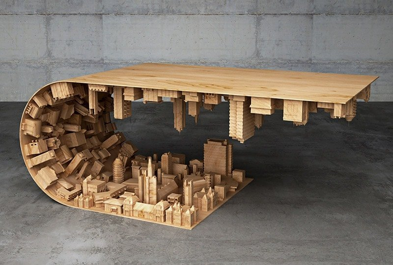 coffee-table-09-min