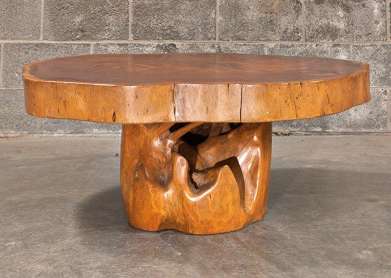 coffee-table-045-min