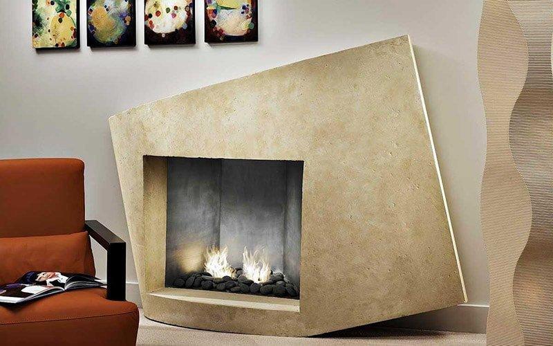 fireplace-032-min