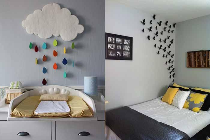 Wall-Decoration-09
