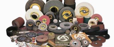 ТОП-10 отличных шлифовальных дисков и насадок до 100₽ из ALIEXPRESS