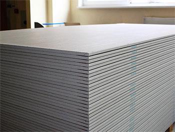 Гипсокартон: плюсы и минусы перегородок, потолков, выравнивания стен