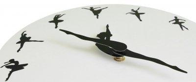 5 смелых по дизайну часов на стену с Aliexpress