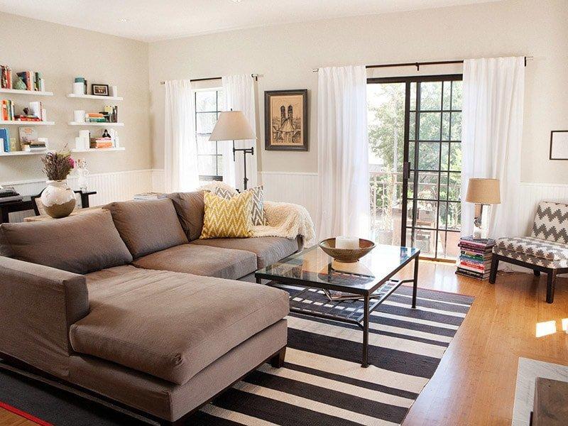 carpet-living-room-017-min