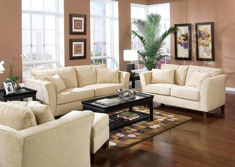 carpet-living-room-015-min