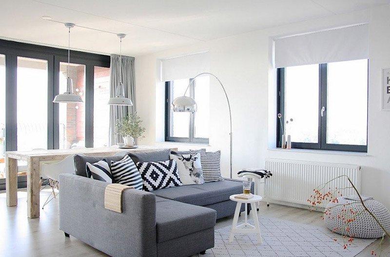 interior-grey-color-09