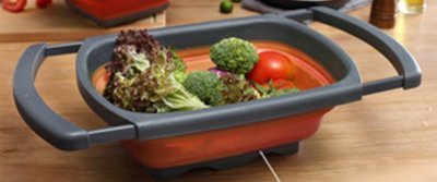 5 классных приобретений для кухни с AliExpress