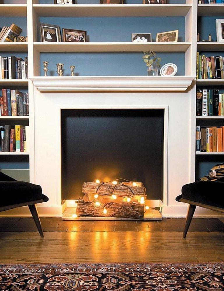 fireplace-049-min