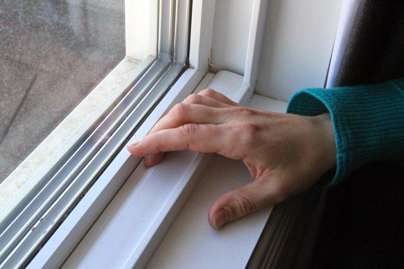 Советы по установке одно-, двух и трехкамерных окон