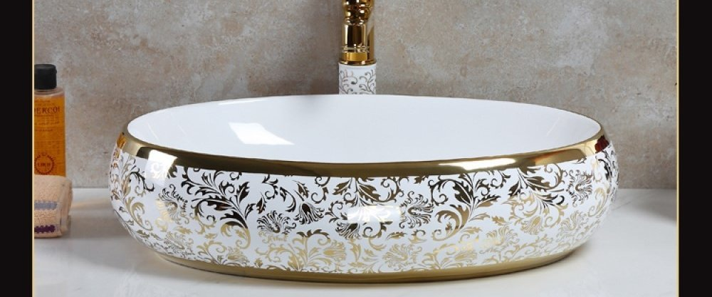 5 стильных приобретений для красивой ванной с  AliExpress