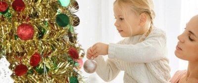 5 волшебных елок для Нового Года с AliExpress