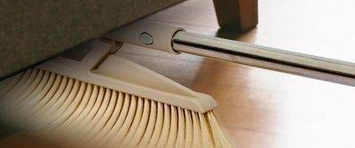 5 бесспорно лучших помощников для уборки с AliExpress
