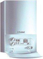 Настенные газовые котлы Vaillant Eco TEC plus VU