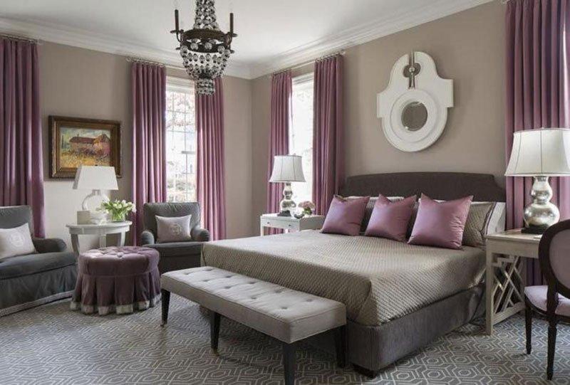 color-bedroom-058