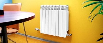 Популярные модели радиаторов торговой марки Rifar