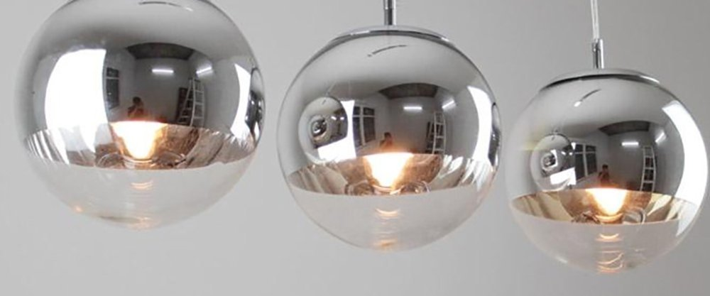 ТОП-5 красивых светильников для уюта с AliExpress