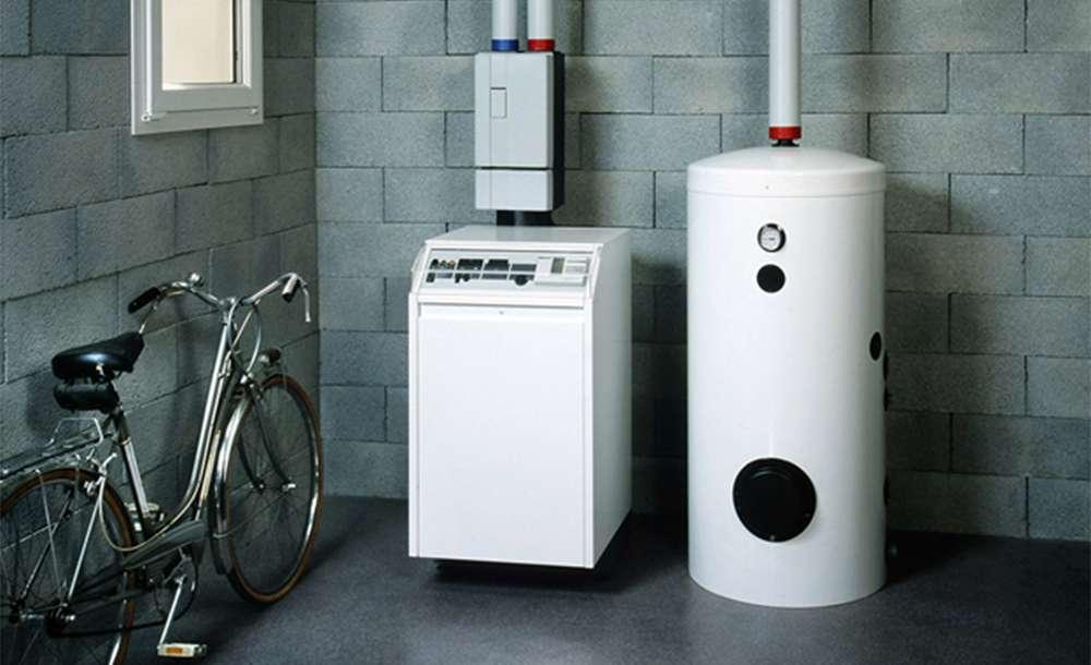 gas-boiler-08