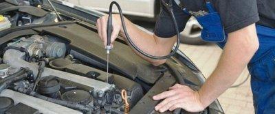 ТОП-5 инструментов для диагностики автомобиля с AliExpress