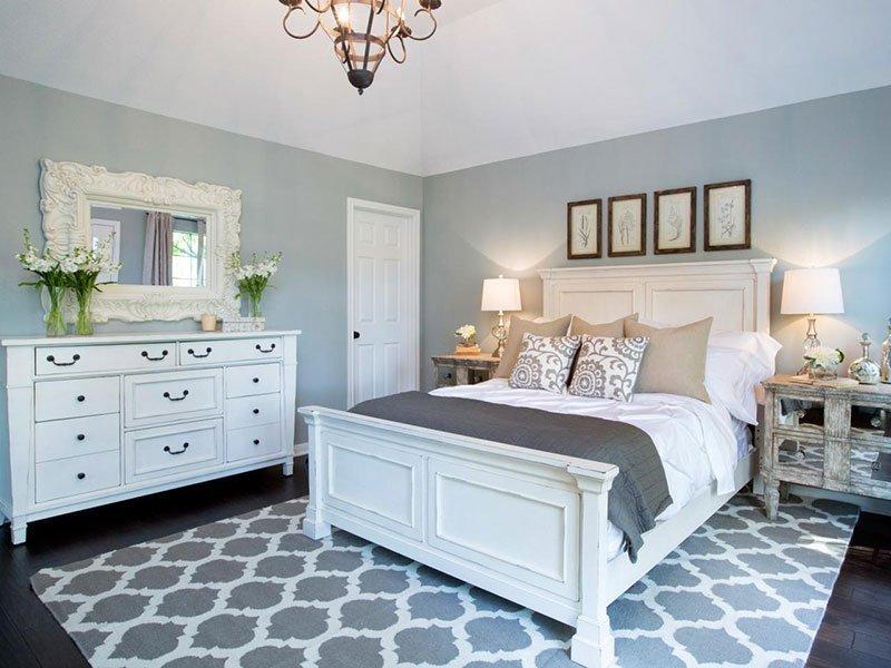 color-bedroom-084