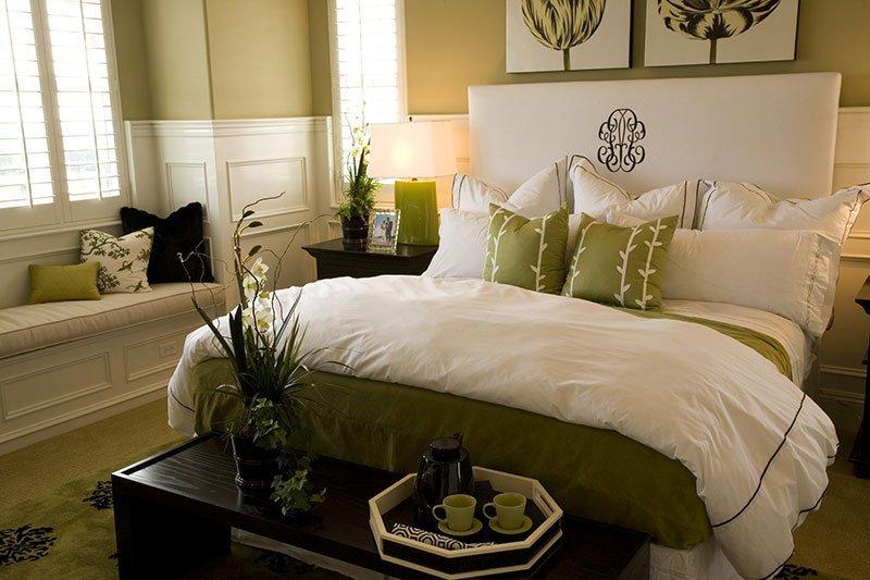 color-bedroom-041