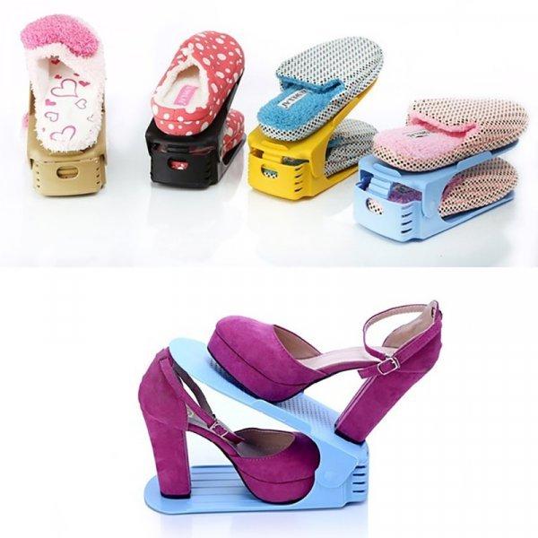 Подставка для обуви 2BHSQ (8 шт)