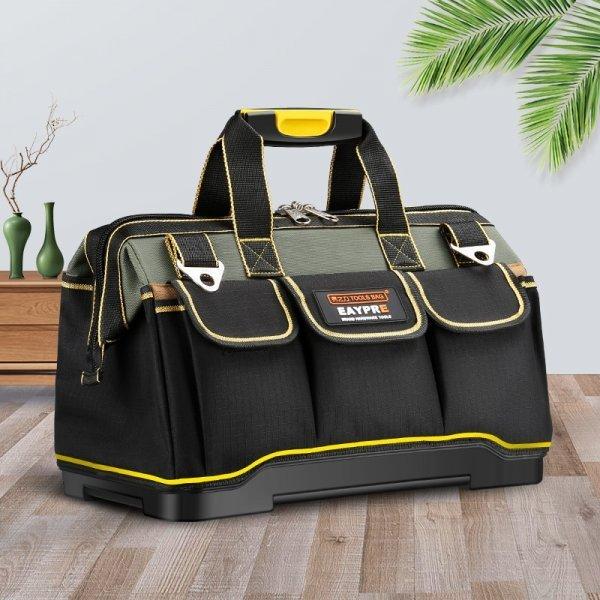 Крепкая сумка для инструментов (4 размера)