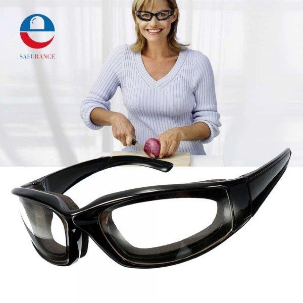 Очки для кухни от SAFURANCE