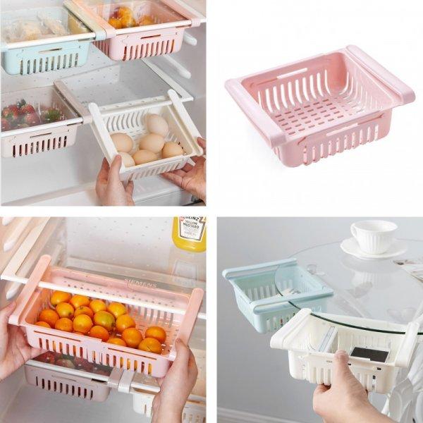 Контейнер для кухни ISHOWTIENDA (4 цвета)