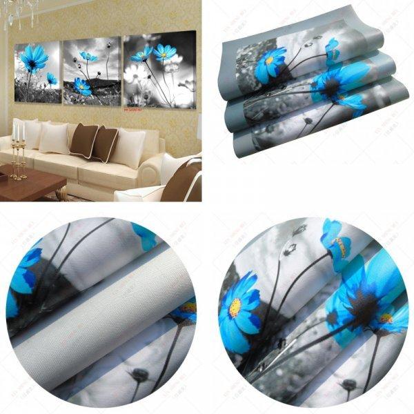 Стильные картины для спокойной гостиной XIN SHENG MEI