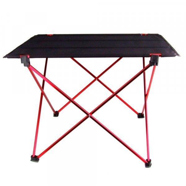 Туристический столик (раскладной) Deoxygene (56*43*37 см)