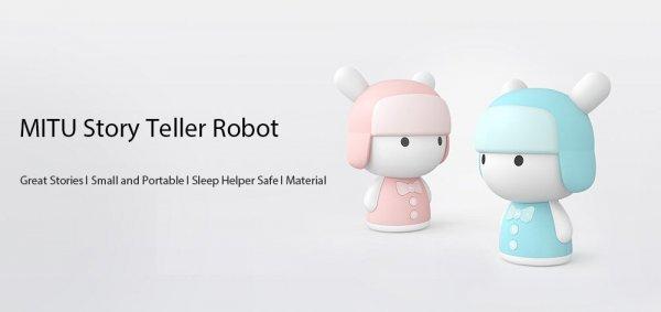 SMART игрушка Кролик (2 цвета)