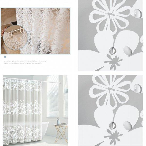 Рулонная штора PERFOROLLO (4 цвета, 18 размеров)