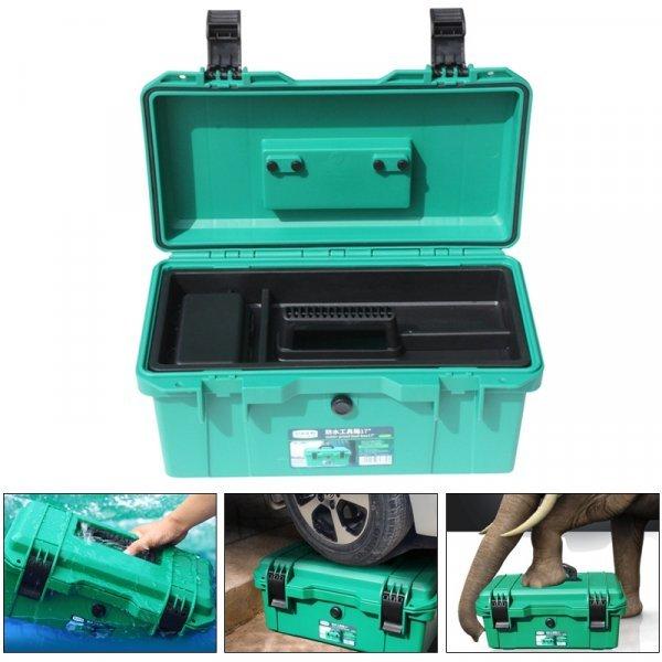 Ящик для инструментов LAOA  )3 размера)