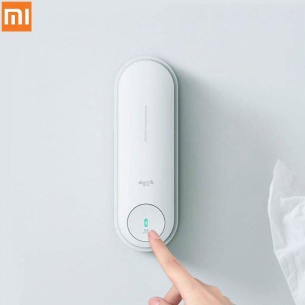 Автоматический освежитель воздуха Xiaomi Deerma Slide Up