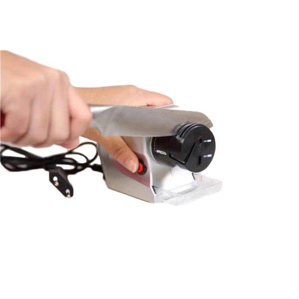 Электрическая точилка для ножей Adeeing