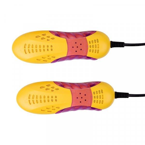 Электрическая сушилка для обуви BHomify