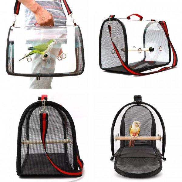 Портативная сумка-переноска
