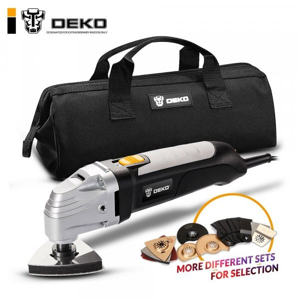 МФИ от DEKO (5 комплектаций)