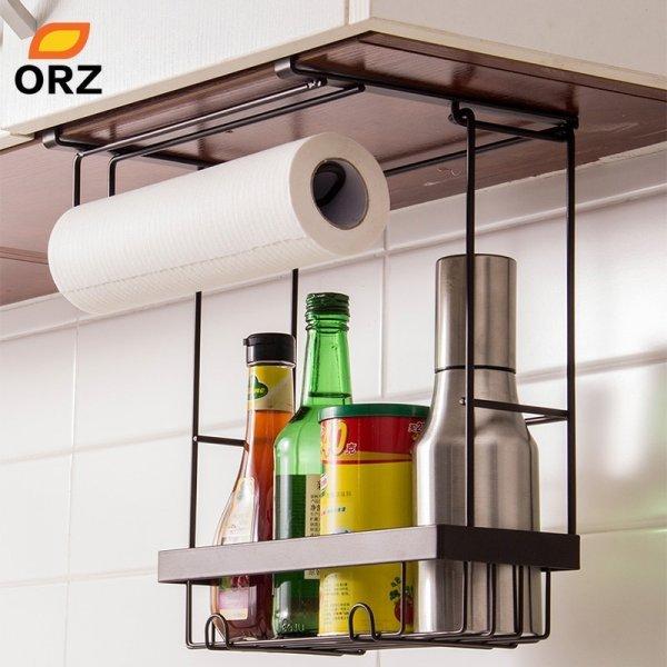 Кухонный органайзер от ORZ