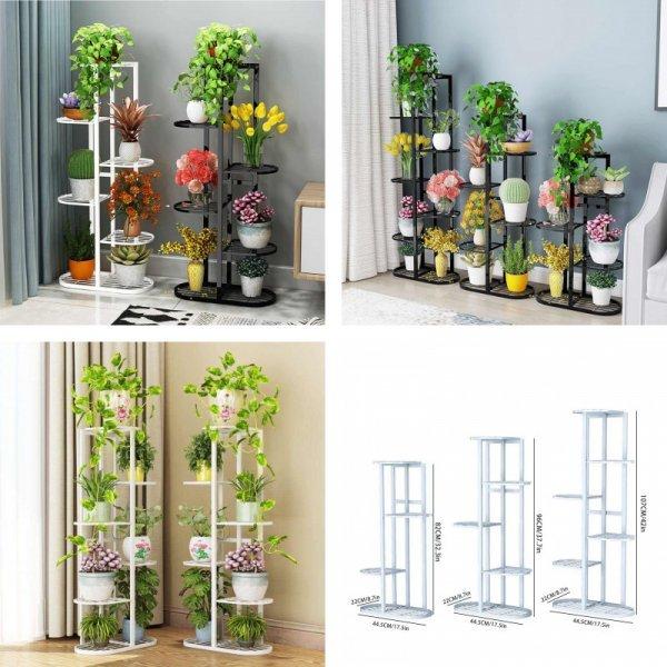 Этажерка для растений