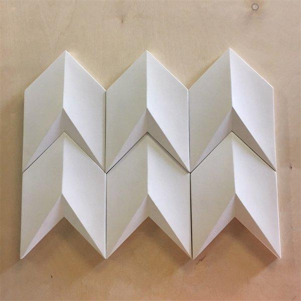 Силиконовая форма для заливки от PINKMORE