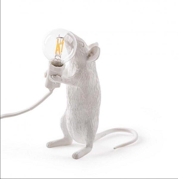 Мышки от NASN LIGHTING (в ассортименте)