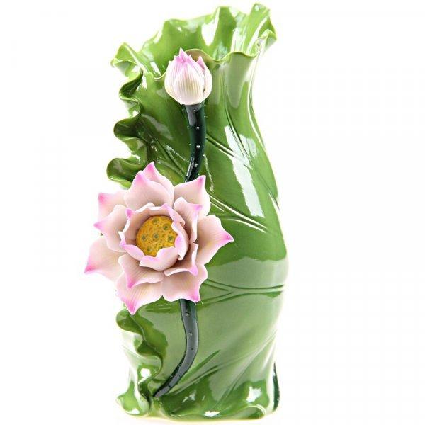 Керамическая ваза от ZHENGHANG ART