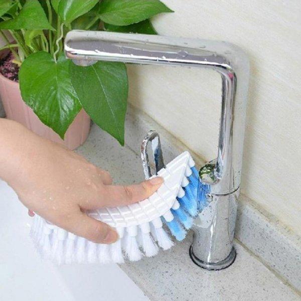 Универсальная щетка для чистки поверхностей HOUSEEN