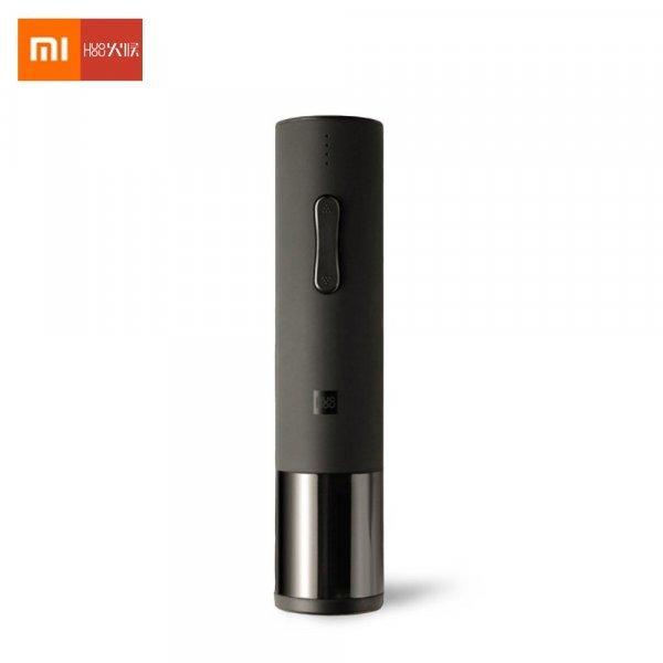 Мощная открывалка для бутылок Xiaomi Mijia Huohou