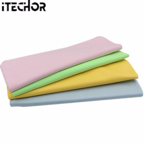 Шикарная микрофибра для уборки кухни ITECHOR  (30*30 см)